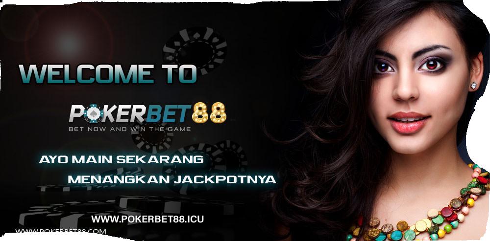 situs link pokerbet88